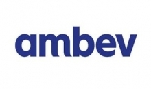 thumbs_1ambev