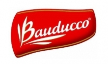 thumbs_3bauducco