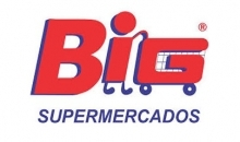 thumbs_big-supermercados