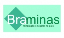 thumbs_braminas