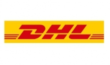 thumbs_dhl
