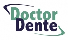 thumbs_doctor-dente