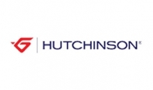 thumbs_hutchinson