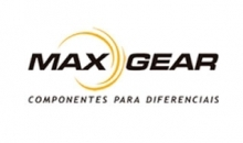 thumbs_max-gear