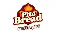 thumbs_pita-bread