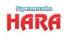 thumbs_supermercados-hara