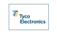 thumbs_tyco-electronics