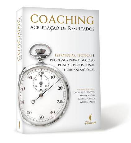 Coaching-Aceleração-de-Recursos-380x450